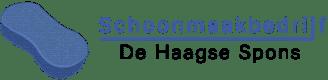 Schoonnaakbedrijf De Haagse Spons